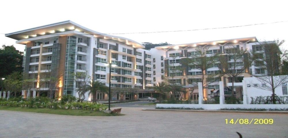 The Royal Place phuket