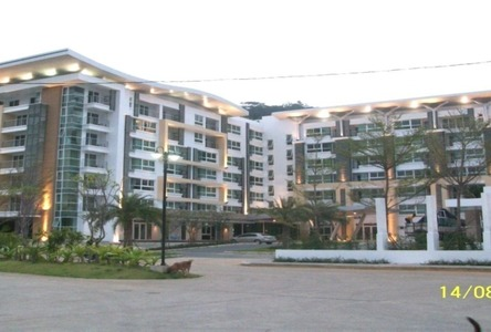 For Sale or Rent 2 Beds コンド in Mueang Phuket, Phuket, Thailand