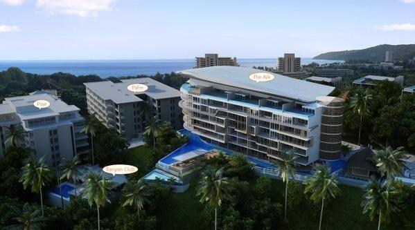 Кондоминиум карон стоимость недвижимости в болгарии